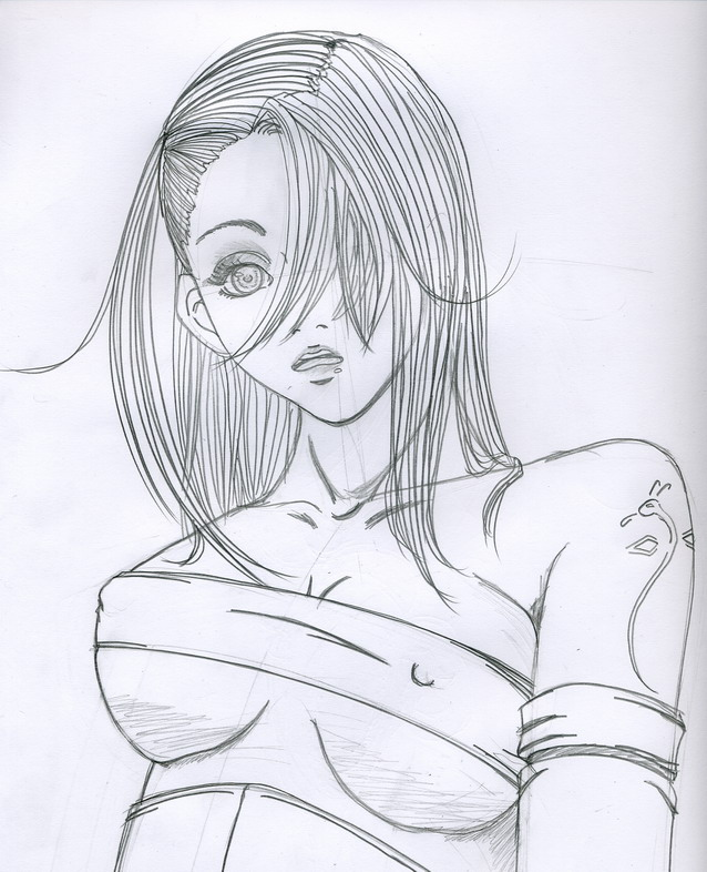 dessins filles sexy sex position